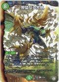 獰猛なる大地[DM_EX-02_19/84U]
