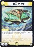 奇石 ケイヴ[DM_RP-08_12/95R]