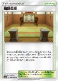 格闘道場[PKM_sm10_89/95U]