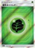 基本草エネルギー[PKM_sm12a_202/173SR]