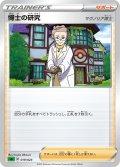 博士の研究[PKM_sA_19/23草]