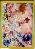 WXDi-P02BOX封入カードプロテクト Heaven's Door[WXDi_P02-S05]