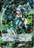 コードハート V・∀・C[WXK_09-031SR]