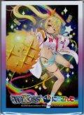WXK-11BOX封入カードプロテクト1[WXK_011-S04]