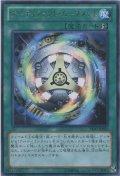 【Rare】アーティファクト・ムーブメント[YGO_PRIO-JP060]