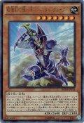【Ultra】破壊剣の使い手-バスター・ブレイダー[YGO_BOSH-JP018]