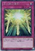 【Secret】光の護封霊剣[20TH-JPC39]