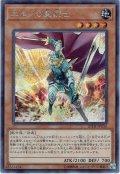 【Secret】エルフの聖剣士[20TH-JPC56]