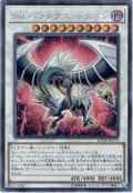 【Secret】Sin パラドクス・ドラゴン[20TH-JPC73]