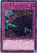 【Rare】深すぎた墓穴[YGO_CYHO-JP078]
