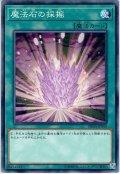 【Normal】魔法石の採掘[YGO_DBDS-JP043]