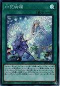 【Super】六花絢爛[YGO_DBSS-JP023]