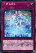 【Normal】六花の薄氷[YGO_DBSS-JP026]