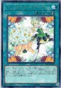 【Rare】トリックスター・ブーケ[YGO_FLOD-JP055]