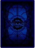 【箔押し仕様】特製フィールドセンターカード2[YGO_LVDS-C2]