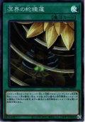 【Super】溟界の蛇睡蓮[YGO_DBAG-JP010]