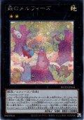 【Secret】森のメルフィーズ[YGO_ROTD-JP044]