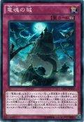 【Normal】竜魂の城[YGO_DP17-JP033]