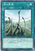 【Normal】竜の霊廟[YGO_DP20-JP010]