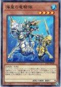 【Normal】海皇の竜騎隊[YGO_LVP1-JP049]