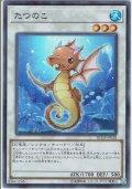 【Collectors】たつのこ[YGO_RC02-JP028]