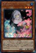 【イラスト違いSecret】儚無みずき[YGO_RC03-JP018]