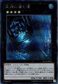 【Secret】深淵に潜む者[YGO_RC03-JP024]