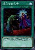 【Normal】墓穴の指名者[YGO_SR11-JP033]