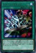【Rare】トゥーン・フリップ[YGO_WPP1-JP004]