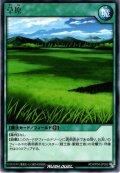 【Rare】草原 [YGO_RD/KP04-JP050]