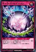 【Normal】ダーク・リベレイション[YGO_RD/ST01-JP013]