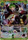 黒薔薇男爵の奇妙な冒険[ZX_B35-092WR]