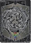 ドリーム・キー[ZX_CS02_022N]