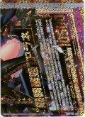"""""""熱情誓姫""""アラネ[ZX_E26-050OBR]"""