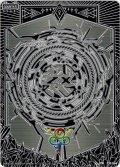 ドリーム・キー[ZX_P32-066PR]