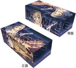 画像1: D賞(2):カードボックス「StarLight」[ブロッコリートレカアイテムくじEXカントク_D2]