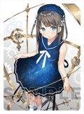 E賞(3):キャラクタースリーブEX「SAILOR DRESS」[ブロッコリートレカアイテムくじEXカントク_E3]