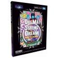 デュエルマスターズ DMSP-04 デュエマ・ストロング・ドリーム ジョーカーズGR(1個)[新品商品]