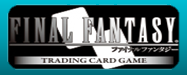 FFTCG Ops